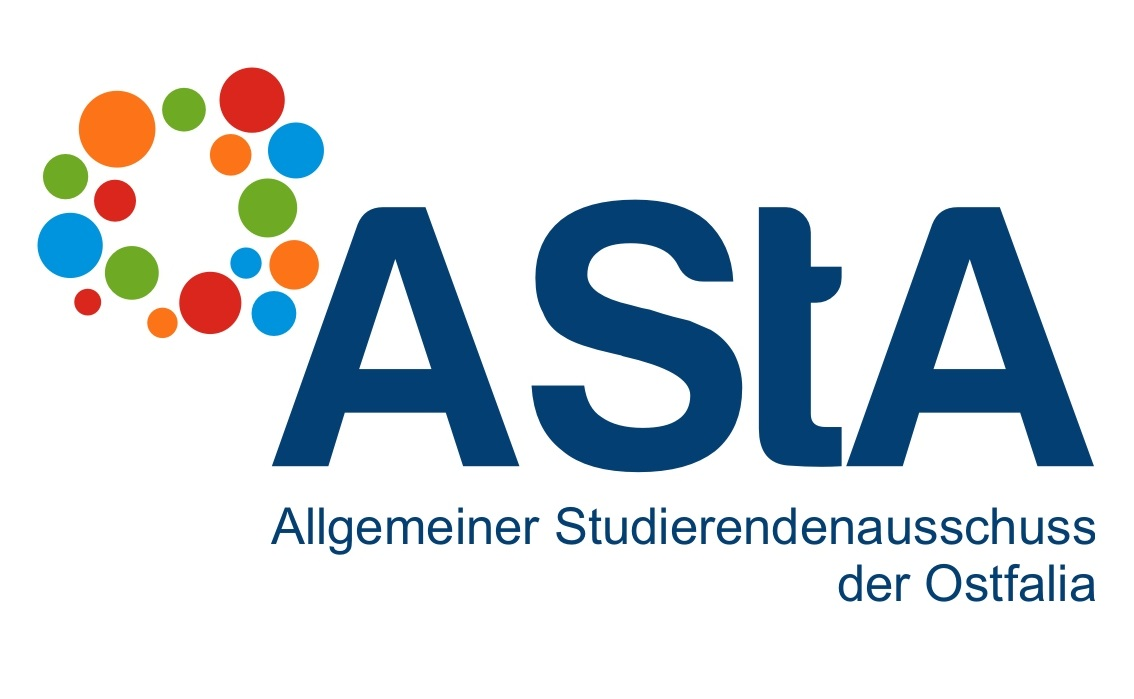 AStA Homepage